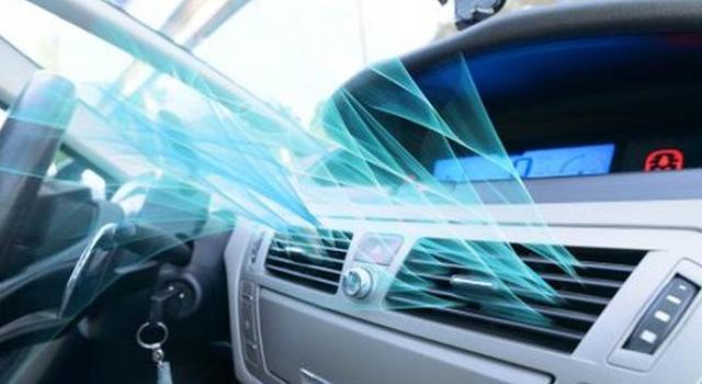 Keuntungan Pilih Bengkel Ac Mobil Secara Online