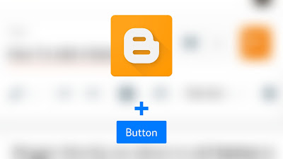 add-blogger-button