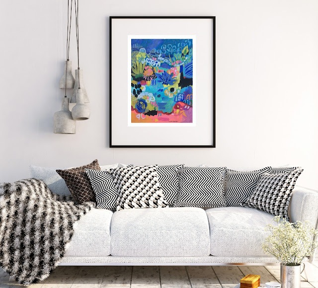 https://www.etsy.com/listing/488721417/bohemian-abstract-mixed-media-painting?ref=shop_home_feat_4