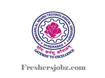 JNTUH Recruitment 2018 for Lecturers (Adhoc) - FreshersJobz