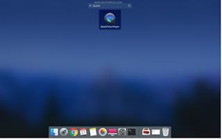 Cara Mirror Screen iPhone Ke Mac Dengan Mudah