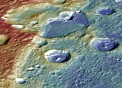 CarnegieRupes_perspective_2015.png