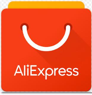 aliexpress, aliexpress india, aliexpress affilate, aliexpress kya hai, what ia aliexpress, aliexpress kya hai in hindi,