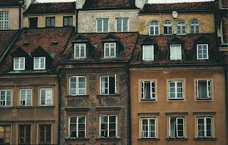 بلدية,فيينا,تضيف,الأمهات,الوحيدات,إلى,لائحة,المستفيدين,من,الشقق,الاجتماعية