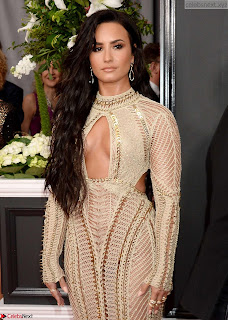 Demi-Lovato-at-59th-Grammy-Awards-in-Los-Angeles-4.jpg
