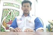 MOI Harapan Baru Indonesia, Menuju Percepatan Informasi