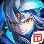 Pocket Empires MOD APK v2.8.0 Full Cracked Terbaru