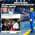 Industri Manufaktur Indonesia Terbesar ke-4 di Dunia