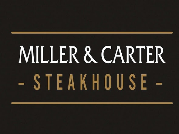 REVIEW: MILLER & CARTER LEEDS
