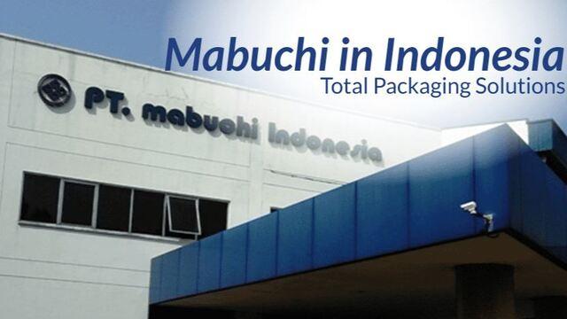 Lowongan Kerja PT Mabuchi Logistics Indonesia 2021