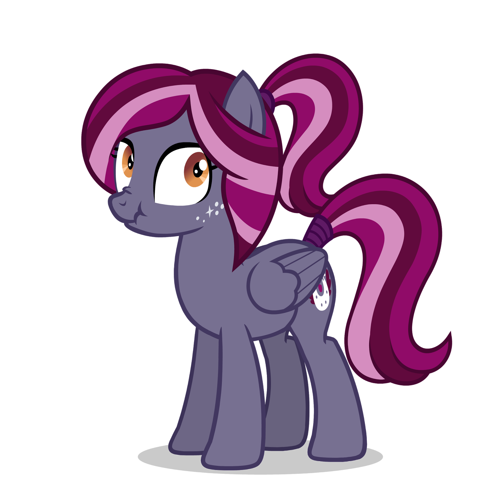 equestria daily mlp stuff show off your oc pony or one you like mlp stuff show off your oc pony