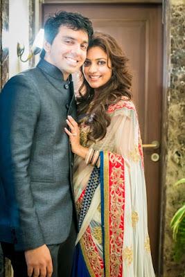 Nish-Aggarwal-marriage1