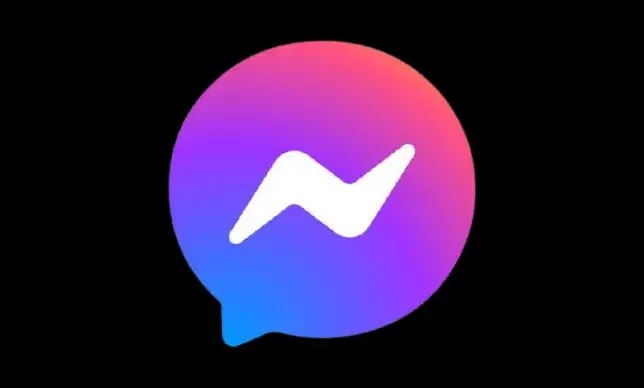 Facebook Messenger gets Some New Features