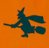 https://www.craftymoly.pl/pl/c/Halloween/109