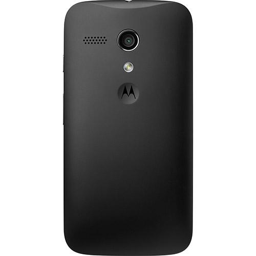 Smartphone Motorola Moto G Colors Edition android 4.3 Wi-Fi câmera 5mp gps