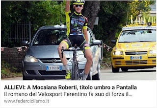 www.federciclismo.it