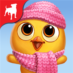 Farmville 2: Country Escape for Windows