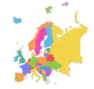 eurojackpot landen