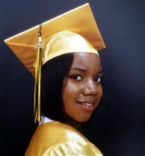 Unsolved Murder of LaVena Johnson | Momma Loves True Crime | True Crime