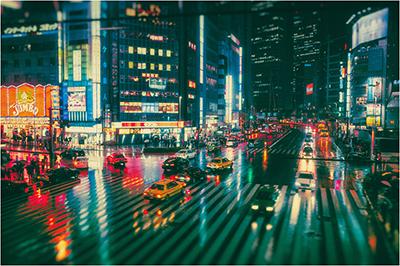 http://masa-photo.tumblr.com/post/155054596151