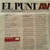 El Punt Avui +, un diari amb data de caducitat ?