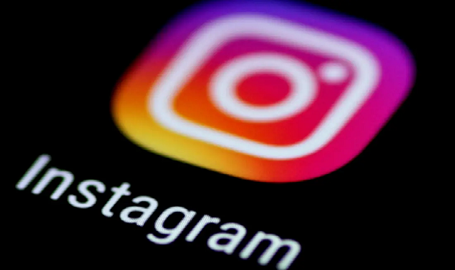 Instagram alarms all the influencers who choose to keep their commercial sponsorships in the dark