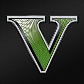 تحميل تطبيق Grand Theft Auto V: The Manual للأيفون والأندرويد APK