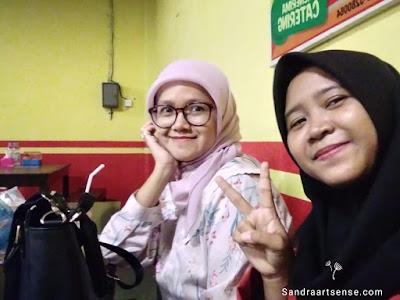 Explore Cirebon