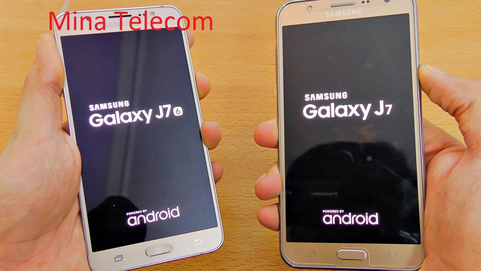 Mina Telecom (All Firmware Download Here) : Samsung Galaxy