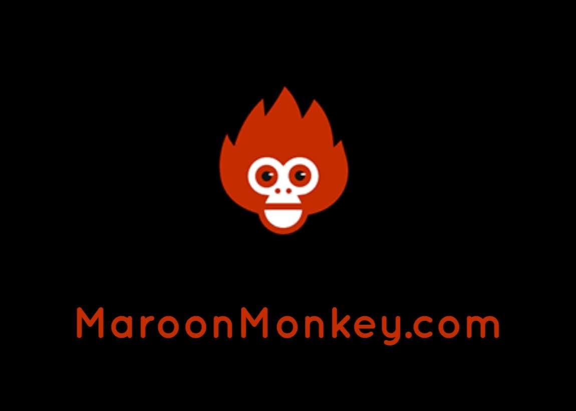 MaroonMonkey.com
