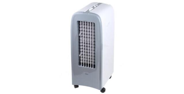 Kris Air Cooler 7L