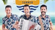 Fulô de Mandacaru - Summer - Verão - 2020
