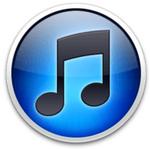 Apple iTunes 12.10.3.1 Free Download