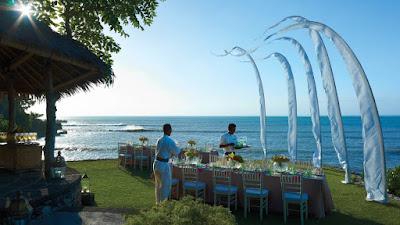 paket-wisata-bali-terbaru-pantai-jimbaran-bali
