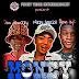 Don Demzzy Ft. Nizzy Special X Don Iyke - Money (MP3)