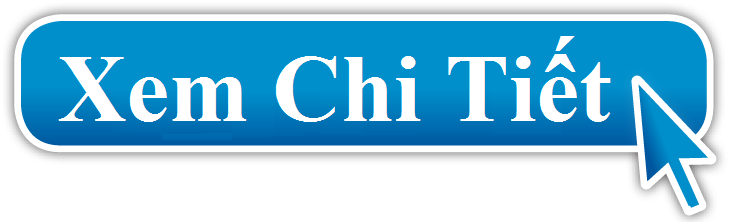 xem+chi+tiet.png