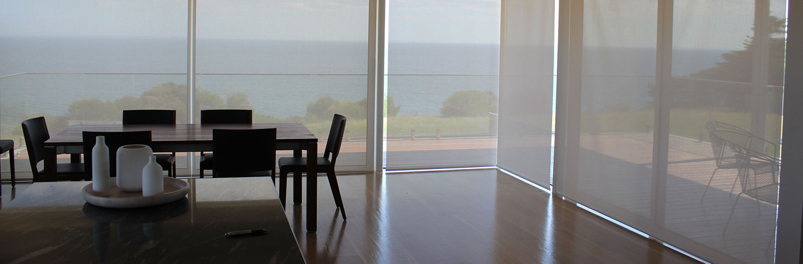 General Misconceptions About Window Blind In Australia