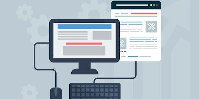 4 Outils Script que vous devez installer sur votre blog Blogger