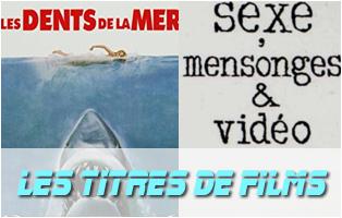 http://diariesofamoviegeek.blogspot.fr/2018/03/titres-de-films_17.html
