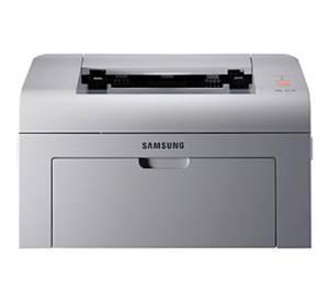 Samsung ML-1610R