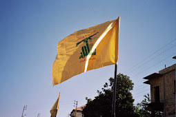 US and Qatar Sanction 7 People for Supporting Hezbollah in the Arabian Peninsula