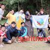 Prawita GENPPARI, Educamp Perpaduan Educational Games, Journey dan Adventure