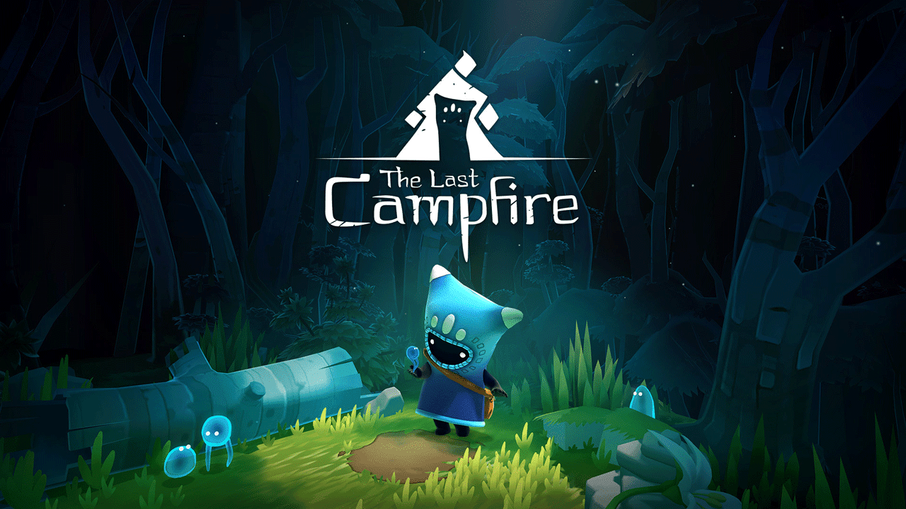 Link Tải Game The Last Campfire Free Download