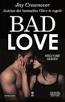 http://bookheartblog.blogspot.it/2017/02/badlove-di-jay-crownover-ciao-atutti.html