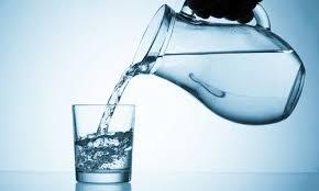 Diet yang Bisa Melangsingkan Dengan Minum Air Putih Teratur