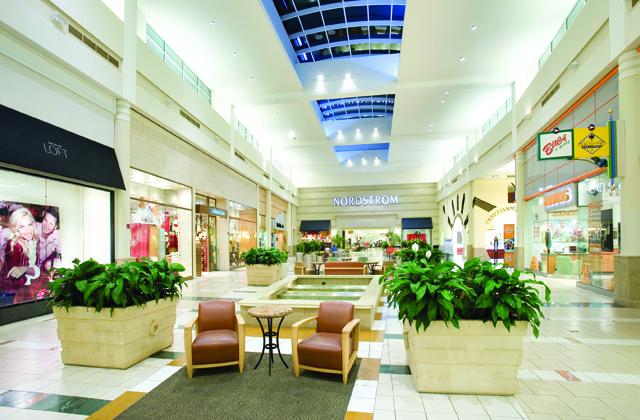 Compras em Orlando  10 dicas e lugares incríveis!   Dicas da Flórida   Orlando e Miami 104a1c88d6