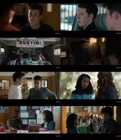 13 Reasons Why S04 Complete Hindi Download 720p WEBRip