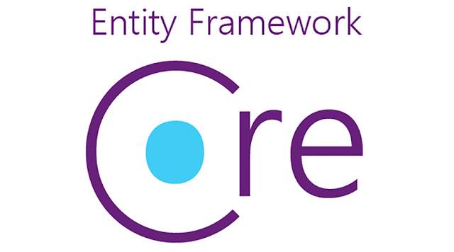 Asp.Net Core EF Code First Örneği