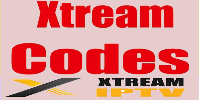 Daily Xtream code 23-06-2019