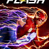 The Flash: The Complete Fifth Season Trailer Available Now! Releasing on Blu-Ray, and DVD 8/27